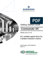 Commander-SK-Start-Up-Guide.pdf