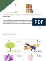 Tarjetas del alfabeto.pdf