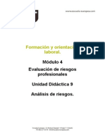 UD_982 (1)