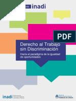 derecho_al_trabajo_sin_discriminacion++