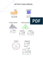 GEOMETRIA PLANA-AREAS.pdf