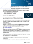 points-tested-migration-fact-sheet.pdf