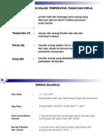 12. Aplikasi HK Termodinamika I.ppt