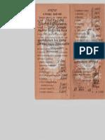 atestat de absolvire scolii medii-1.pdf