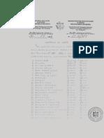Certificat de Arhiva 1-LH.pdf