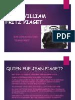 Exposicion Castellano Jean Piaget[1]