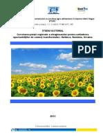 Cercetarea pietei regionale a oleaginoaselor.pdf
