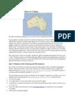 Australian Immigration in 5 Steps