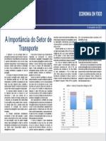 Economia Em Foco 10.01.2012
