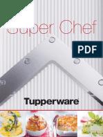 Guia de Receitas_Super Chef_SM