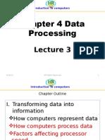 Chapter 4 Data Processing_lecuter 3