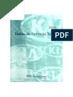 Datos Tecnicos Kia.pdf