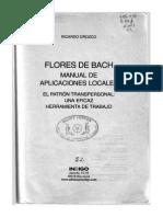 Manual Ricardo Orozco