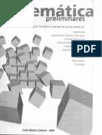 Guia preliminar.pdf