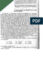 Determinación de La Curva Jominy (Composicion y Tamañao de Grano)