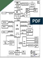 Sony MBX-208 - Quanta SY2 - Mb_0409c