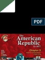 TAR1 Chapter 05d.ppt