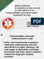 Urg. Pediatrice Final