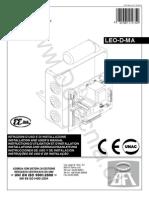 Central Leo-D-MA con marca.pdf