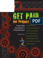 041615 Get Paid for Project Risks