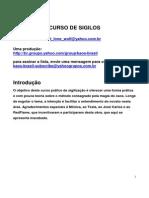 Curso-de-Sigilos.pdf