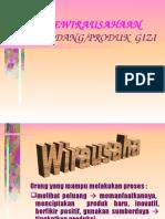 Lingk. Usaha Instal Gizi (2)