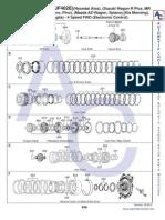 jf405e (Picanto - Atoz)