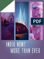India Now 2013