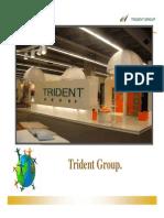casestudytridentgroup-130311072223-phpapp02.pdf