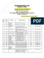 BA LLB_ EL_Project Viva_Dates_ Mr Abhay Kr.doc