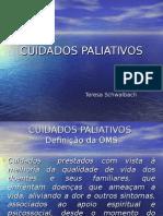 11 Cuidados Paliativos 5 Ano.ppt