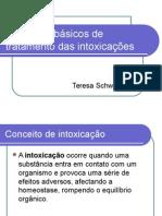 12 TRATAMENTO BÁSICO DAS INTOXICAÇÕES.ppt