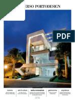 Revista Universo Portodesign - 001-2014