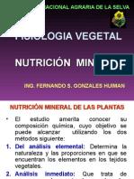 4 Nutric Mine 2008