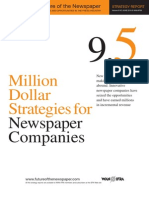 Million Dollar Strategies for Newspaper Companies_9.5_P