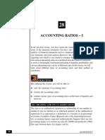 Finance basic definations