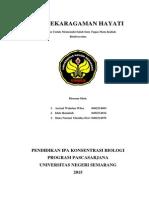 MAKALAH BIODIVERSITAS KEL. V FINISH.pdf