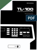 TL-100