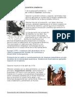 Resumen Libro de Introduccion a las Teorias psicologicas
