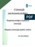 2015325_115658_A+Comunicação+como+ferramenta+estratégica (1).pdf