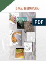 anliseestrutural-140220163142-phpapp01