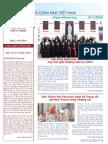 GHCGTG_TuanTin2015_so21.pdf