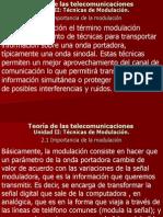 ApuntesUII_TeoriaTelecom