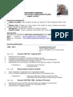 CV Georges HIVERT.doc