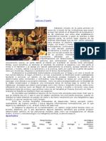 CIENCIA Y FILOSOFIA.doc