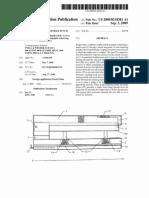 US20090218381A1.pdf