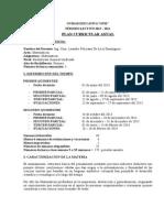 Plan Anual de Matematicas 4bgu 2013 - 2014 (1)
