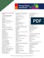 Pocket Pv i Word List for Web