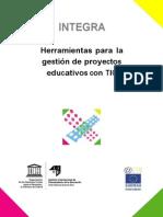 INTEGRA_Herramientas.docx