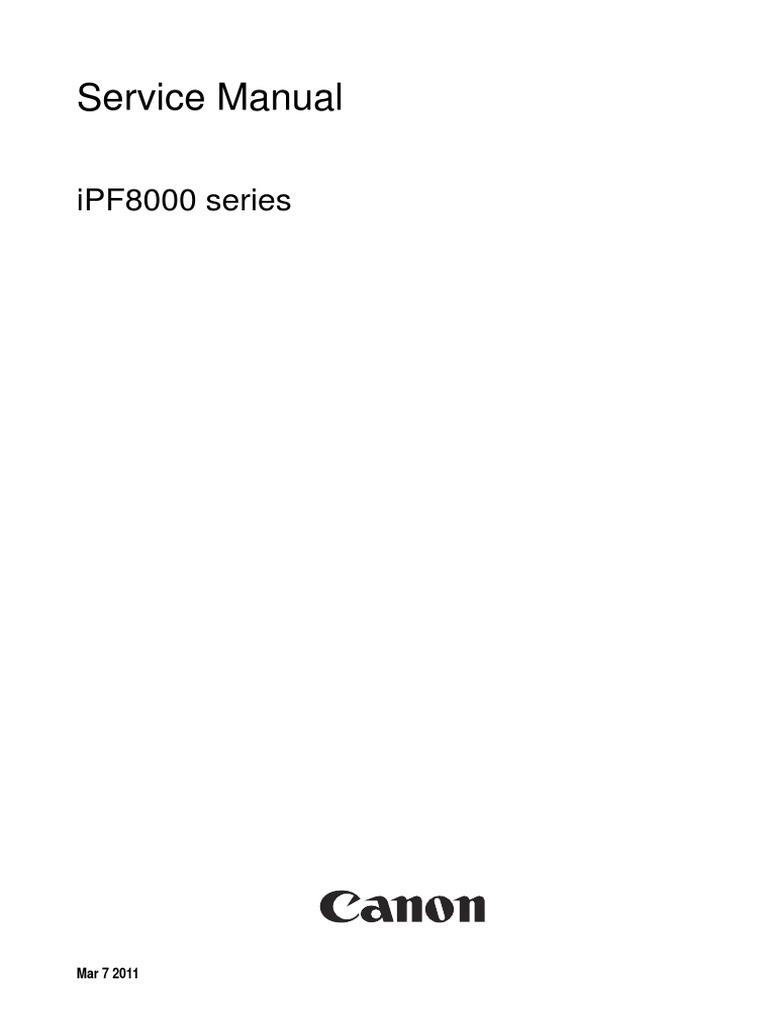 kawasaki jet ski 750sxi pro full service repair manual 1998 onwards